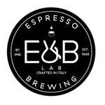Espresso & Brewing LAB