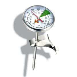 Motta 365 Термометр аналоговый, фото