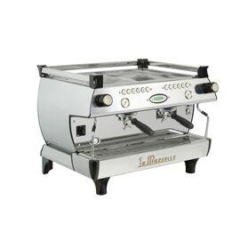 La Marzocco GB5 AV 2 groups Профессиональная кофеварка эспрессо автомат, фото