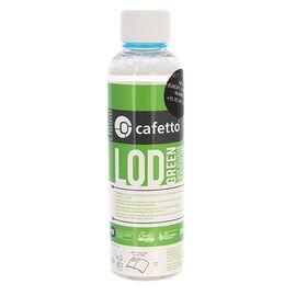 Cafetto LOD Green Средство для декальцинации органик 250 мл, фото