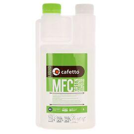 Cafetto MFC Green Средство для очистки молочных систем эспрессо-машин кислотное, фото