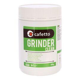 Cafetto Grinder Clean Чистящее средство для кофемолок 450 гр, фото