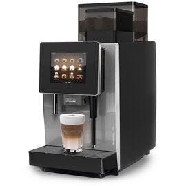 Franke A600 1G H1 Суперавтоматическая кофемашина, фото