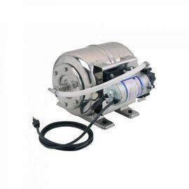 Everpure Midi Water Boost System 3/8 BARB/EU Система нагнетания давления, фото