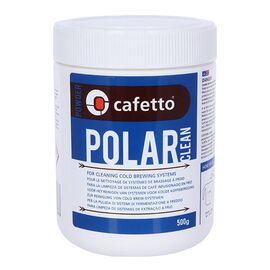 Cafetto Polar Clean Чистящее средство для заваривателей Cold Brew, фото