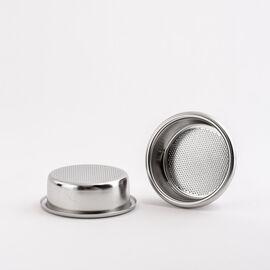 E&B LAB B702TFH26 Фильтр-корзина для эспрессо 18/20 гр, фото