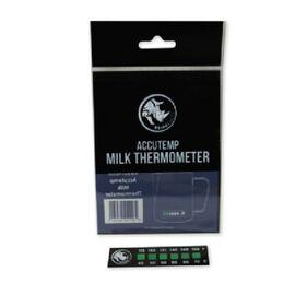 Rhinowares Accutemp Термометр-стикер для питчера, фото