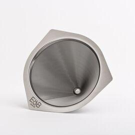 E&B LAB Cone Filter Металлический фильтр ультратонкой фильтрации 35 микрон, фото