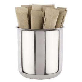 Motta 390 Подставка для сахара в стиках, фото