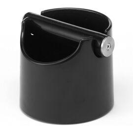 JoeFrex Basic Нок-бокс чёрный, фото