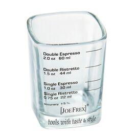 JoeFrex Мерный стакан 60 мл, фото
