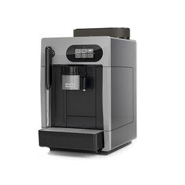 Franke А200 MS Суперавтоматическая кофемашина заливная, фото