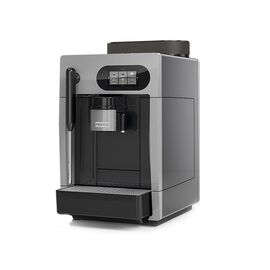 Franke А200 MS Суперавтоматическая кофемашина с подключением к водопроводу, фото