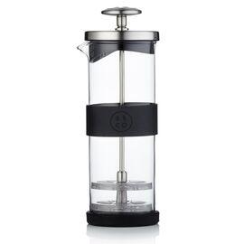Barista&Co Ручной вспениватель для молока, фото