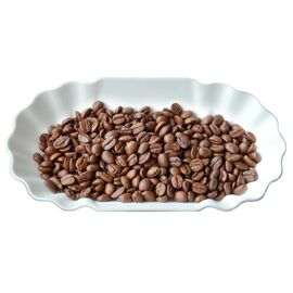 JoeFrex Поднос для кофейных зерен 12шт, фото