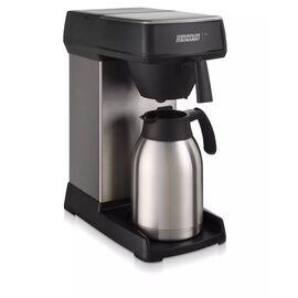Bravilor Bonamat Iso Фильтр-кофемашина под термос 2 л без подключения к водопроводу, фото