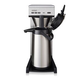 Bravilor Bonamat THa Фильтр-кофемашина под термос 2.2 л c подключением к водопроводу, фото
