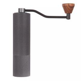 Timemore Slim Plus Кофемолка ручная, фото