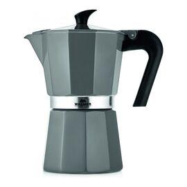 Walmer Smart на 6 чашек Гейзерная кофеварка, фото