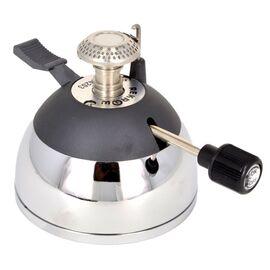 Горелка газовая для сифона RK4203