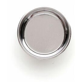 DrPurity Слепой фильтр 58 мм, фото