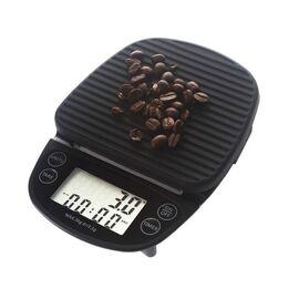 MyBarista CWP3 Весы с таймером, фото