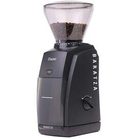 Baratza Encore Кофемолка черная, фото