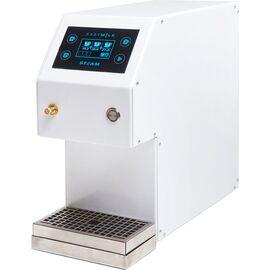 EasySystem EasySteam Вспениватель молока автоматический настольный, фото