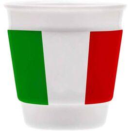 Bialetti Italy Стакан для эспрессо 60 мл, фото