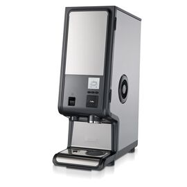 Bravilor Bonamat Bolero 1 Автоматическая кофемашина для молотого кофе и шоколада, фото