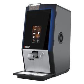 Bravilor Bonamat Esprecious 12 Суперавтоматическая кофемашина, фото