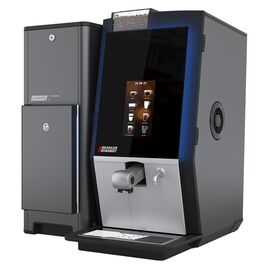 Bravilor Bonamat Esprecious 12L Суперавтоматическая кофемашина, фото