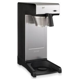Bravilor Bonamat TH Фильтр-кофемашина под термос 2.2 л без подключения к водопроводу, фото