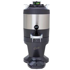 Wilbur Curtis Thermal Freshtrac Dispenser 3.80 л