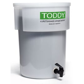 Toddy Commercial Cold Brewing System