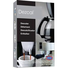 Средство для очистки от накипи Dezcal, Urnex