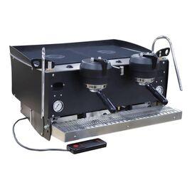 Коммерческая эспрессо машина Synesso S200