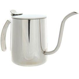 Чайник Tiamo Стальной HA1618