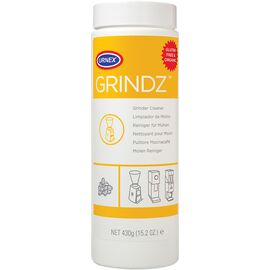 Urnex Grindz Таблетки для очистки кофемолок 430 г, фото
