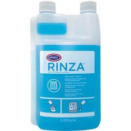Urnex Rinza Средство для очистки молочных систем эспрессо-машин кислотное, фото