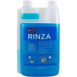 Urnex Rinza Средство для очистки молочных систем эспрессо-машин щелочное, фото