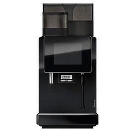 Franke S700 2G H1 S2 Суперавтоматическая кофемашина, фото