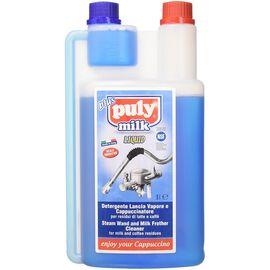 PULY MILK Plus Liquid Средство для очистки молочных систем 1000 мл, фото