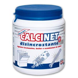 Puly CAFF Calcinet Polvere Средство для декальцинации 1000 г, фото