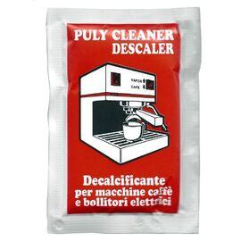 Puly Cleaner Средство для декальцинации 10 пакетов по 30 г, фото