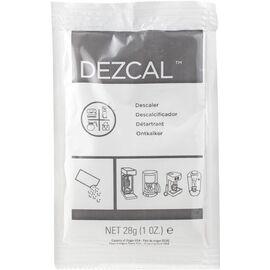 Urnex Dezcal Средство для декальцинации 28 г, фото