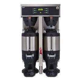 Wilbur Curtis G3 Twin 5.7 л Фильтр-кофемашина, фото