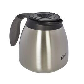 Wilbur Curtis CLXP6401S100 Pourpot Термос 1.9 л, фото