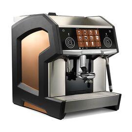Eversys Cameo c'2 cts Суперавтоматическая кофемашина, фото