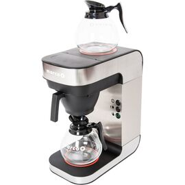 Marco BRU F45M Фильтровая кофемашина, фото